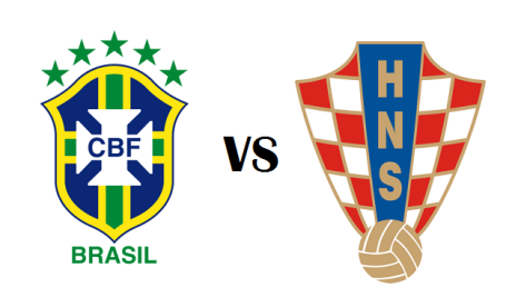 Brasil-vs-Croatia