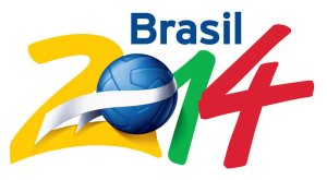 worldcup-2014-logo